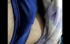 nylon underwear