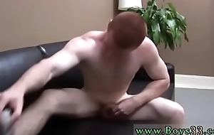 Bohemian joyful porn straight men first time After a long time his slow unclothing