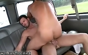 Straight guy engulfing boss cock gay Angry Cock!