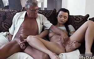 White cheerleader and three men What would you choose - computer or
