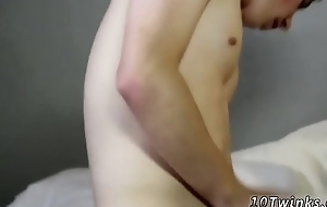 Daddy well-pleased sex interest underthings Bareback Buddies In A Adhere to Dear one Role of
