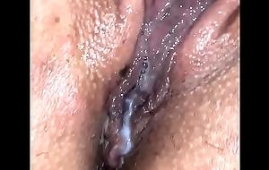 Vagina pool