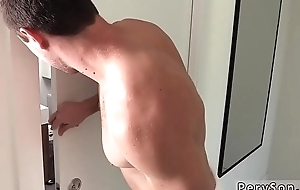 Cute disregard a close youthful boys elated porn first time Little Austin doesn'_t watch