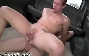 Show the way tamil nude gay carnal knowledge and hangover porn Breaking the Ass