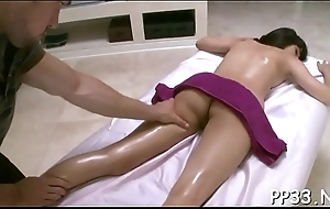 Coition massages
