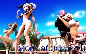 3D Hentai MMD Fapvid 491 - http://3dmmd.tk