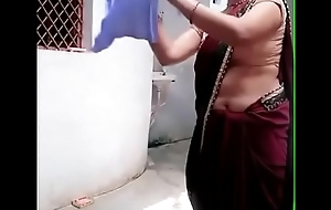 INDIAN OPEN NAVEL BELLY DANCE 8