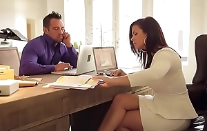 An office is become successful place to fuck  FULL Film over http://dapalan.com/2aiu PASS= 457890