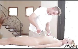 Gazoo knead porn