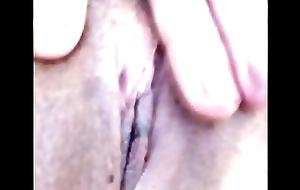 Esposa Strap Se Masturbando Gostoso