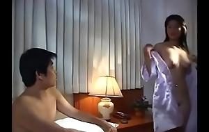 Thai softcore Adulate scene  -  kunna