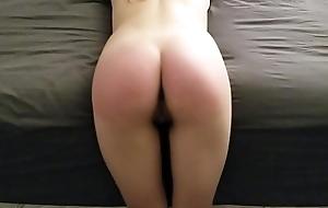 Ass Jiggle