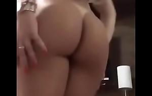 Chica de Instagram 3 - les dejo enlace a su Instagram http://stratoplot.com/4fNK y a su Cheep http://q.gs/EZkUe