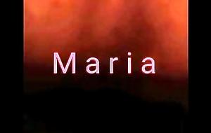 MARIA TRANSEX