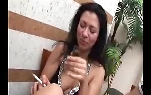 se emborrachan y pasa... esto strenuous video --&gt_ http://gestyy.com/wX4C5V