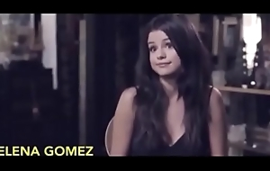 Selena Gomez Offing Sex Tape Leaked