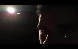 TIERY B. // FILM - XXVIII