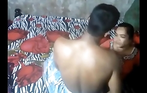 Red suit bhabhi bonking black weasel words record new coitus porn video