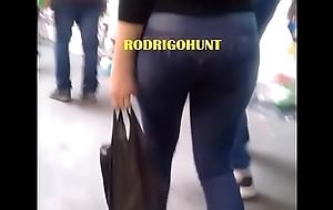 100750 Rica Venezolana de compras