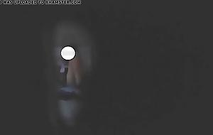 Spying On My Wife AmySakura Masturbating (REAL)  - NudeCams.Us