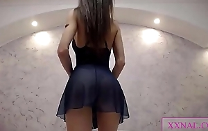 Sexy Webcam Tolerant Dancing - Wide videos at Xxnal.com