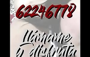 62246778 Wendy Gordibella de Panam&aacute_ d&aacute_ndome ricos sentones sobre mi cliente. Si quieres comerte mi micha llamame al 62246778. Estoy en Panam&aacute_ esper&aacute_ndote!!