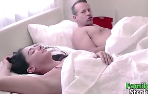 Seducing Daddy Everywhere: Full Vids FamilyStroke.net
