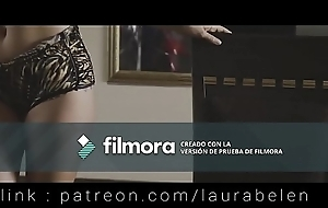 have to do with para chat y web webcam en vivo por privado : patreon.com/laurabelen