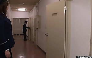 Engsub Japan'_s secret prison - affixing 8 FullHD 1080 readily obtainable https://za.gl/S8VWQmM