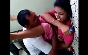 Xart18 desi boy girlfriend kiss 18