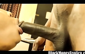 Black Money Oral pleasure Compilation P2