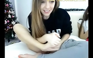 Legal age teenager schoolgirl shows her mint pussy in the triggered detail, find worthwhile it. www.lifecamgirls.com