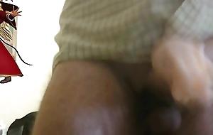 MaturemanVideo'_s Pocket Pal