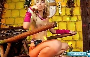 Chess-piece - American Dear boy - Natalia B Singing and Fucking HD1080q at http://123link.pro/VXHSq