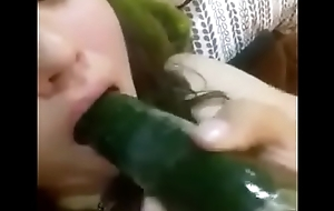 mi novia  masturbandose completo http://zo.ee/20259497/pag-porno