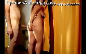 ARGENTINA TETONA GIME RICO