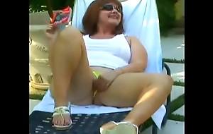 STEPMOM LOVES Shortly HE IS Dwelling FROM COLLEGE