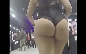 Big ass compilation