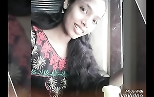 Ramiza