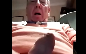 Ron Raisey grey assume command of masturbate single 07740 3392