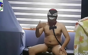 Ultima Parte de entrevista lustful a Luis Garay/ Puta calentura/ No te lo pierdas
