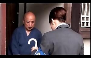 Servicios de asistencia m&eacute_dica domiciliaria japonesa (Completo: bit.ly/2zw54ny)