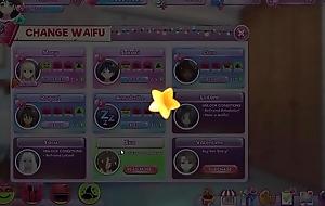 hentai diversion pocket waifu