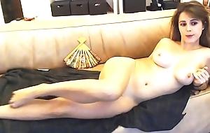 Before nice carnal knowledge on webcam 323