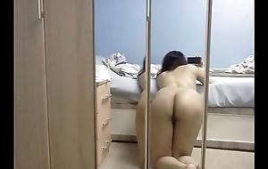 blanca gordibuena packa aqui https://shon.xyz/zwUP3