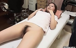 Engsub Yuki Kawamoto readily obtainable a Pussy Hair Front room FullHD 1080 readily obtainable https://za.gl/Q0eHY