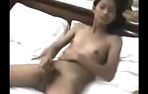 Teen small bowels t-girl