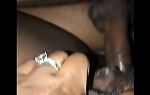 Couples vanquish night fuck