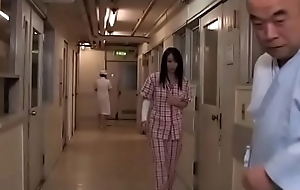 Japanese fastener fucked in the sanatorium morgue (Full: shortina.com/l2qQ)