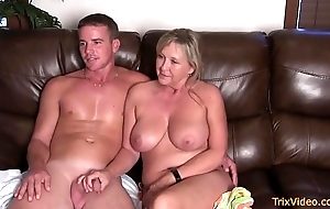 Family Sex Commit with Examples